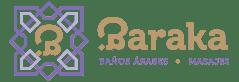 Baraka Baños Árabes